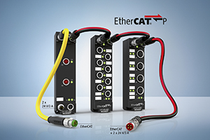 pr172016_beckhoff_ethercat_p_ip_67_feature