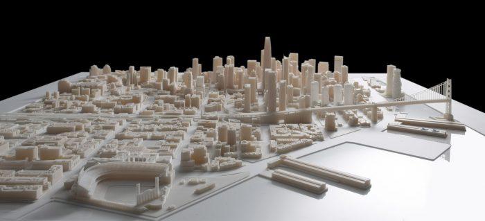 3D_printed_city