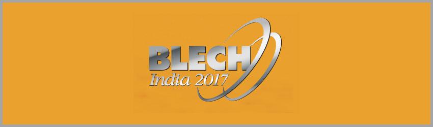 BlechIndia