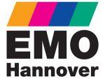 EMO_Hannover_logo