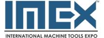IMEX-logo
