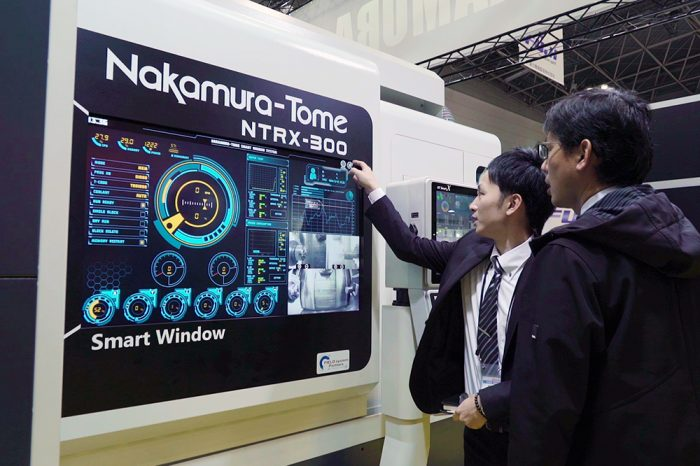 nakamura_tome_jimtof_2016_article_1