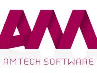 amtech_feature