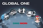 global_one_feature