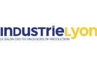 industriale_lyon_logo_v2