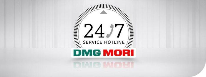 manufacturer_service