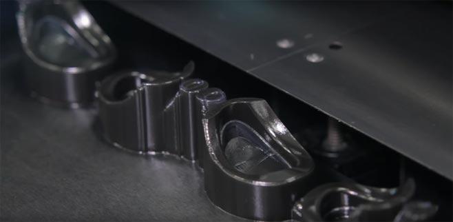 speedo-goggles-3d-printing-stratasys