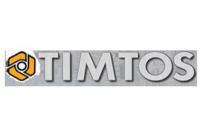 timtos_logo