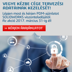 Eurosolid február 2017