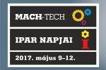 MACHTECH_feature