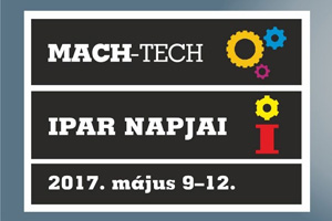 MACHTECH_feature