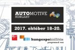 automotive_hungary_2017_feature