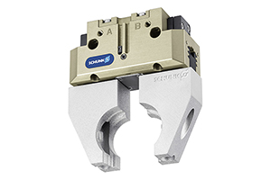schunk_egrip_feature