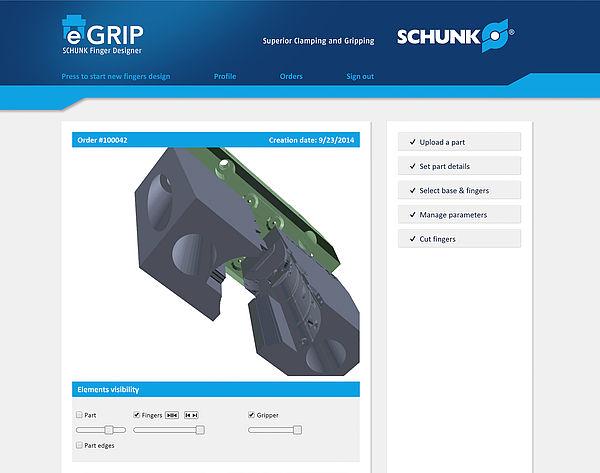 schunk_egrip_2
