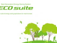 eco_suite_feature