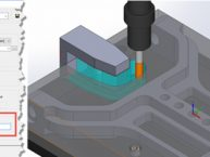 solidcam1_feature