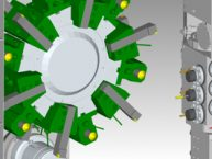 solidcam2_feature