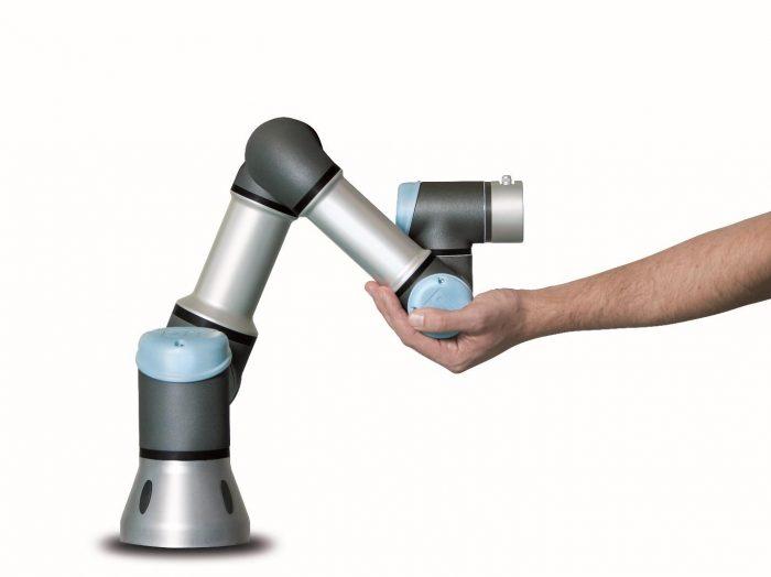 universalrobots_1