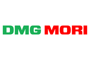 Logo_DMG_MORI_4C