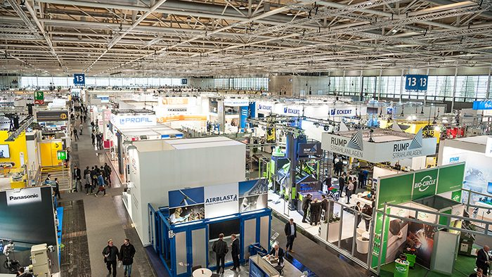 EuroBLECH_survey_2016_article