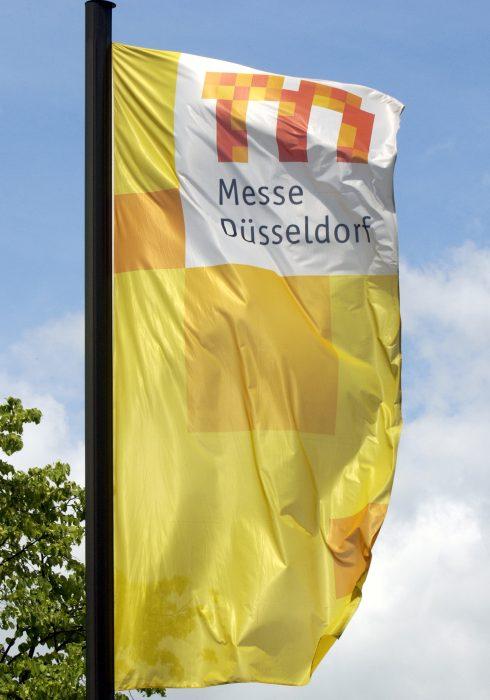 messe_dusseldorf
