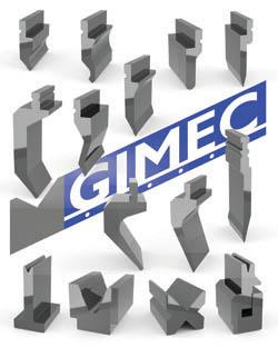 gimec_pekarik