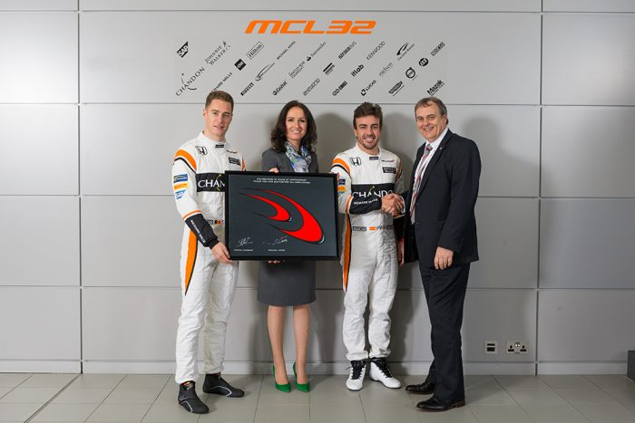 McLaren_F1_Launch_2017_mazak_article