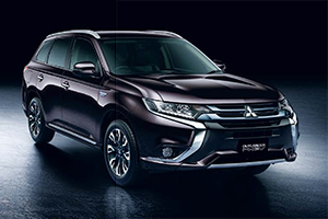 MitsubishiMotors_MitsubishiMaterials_featured