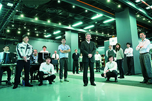 Mitsubishi_TechCenter_featured