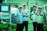 Mitsubishi_experts_featured