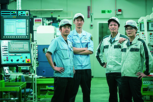 Mitsubishi_experts_featured