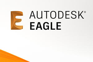 autodesk_eagle_feature