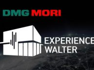 dmg_walter_feature