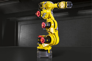 fanuc_hettengely_feature