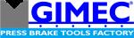 gimec logo