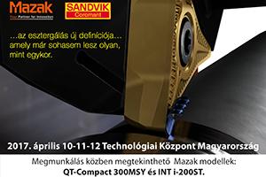 info www_feature