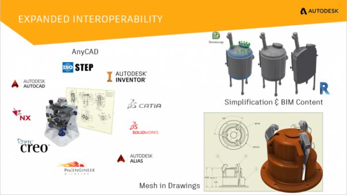 Autodesk_Inventor_2018_2