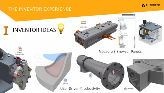 Autodesk_Inventor_2018_3