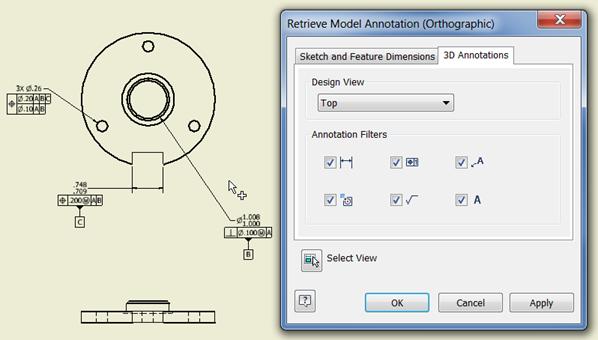 autodesk_inventor_4