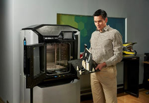 stratasys-f123-3d-printer-series