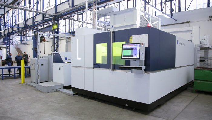 trumpf_intertech_pic1