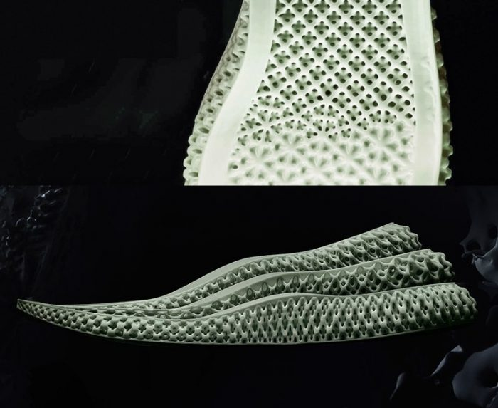 futurecraft4d_01