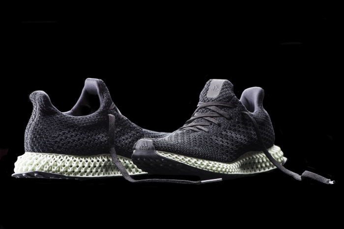 futurecraft_post_main