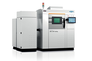 GF_MachiningSolutions_ThermalRegulation_featured