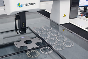 HexagonMI_OptivClassic_CMM_feature