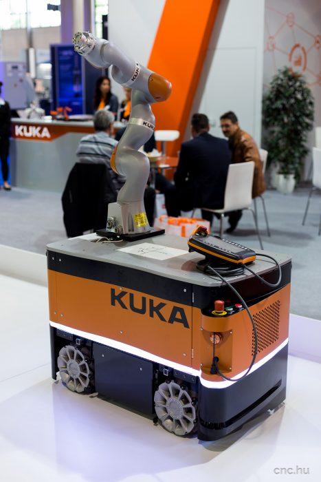 KUKA_13