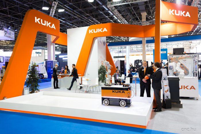 KUKA_4