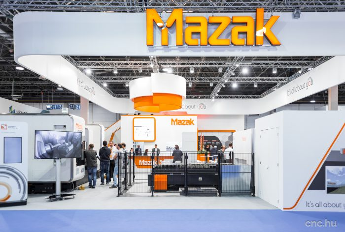 MAZAK_MACH-TECH_1