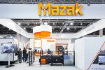 MAZAK_MACH-TECH_1_feature