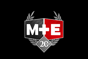 M+E logo_feature